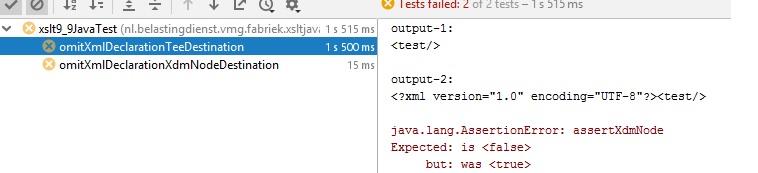 output test2.jpg