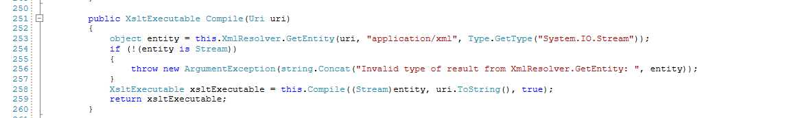 Line258SaxonPEXsltCompilerCodebase.png